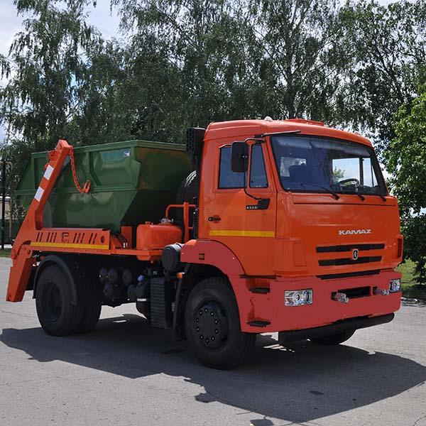 Автомобили и спецтехника на авито москва пассажирские перевозки в кировграде